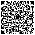 QR code with Henderson Care Center Inc contacts