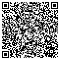 QR code with Garvin J Edward & Assoc contacts
