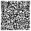 QR code with Ann Storck Center Inc contacts