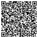 QR code with Royal Trucking Inc contacts