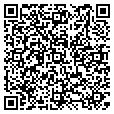 QR code with Ron Owlet contacts