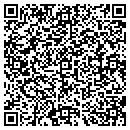 QR code with A1 Well Drilling & Pump Repair contacts