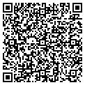 QR code with VKG Advisors Inc contacts