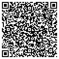 QR code with Barnes Drapery & Floor Cvrng contacts