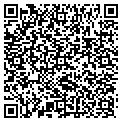 QR code with Joann E Gruber contacts