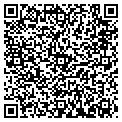 QR code with Videona Bautista MD contacts