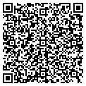 QR code with Coral Gables Youth Center contacts