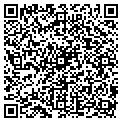 QR code with New ERA Plastering LLC contacts