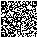 QR code with Advance Fencing of Orlando contacts