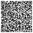 QR code with Acupuncture & Massage Healing contacts