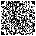 QR code with Island Home Accents contacts