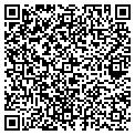 QR code with Myriam Landrin MD contacts