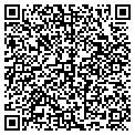 QR code with Senator Trading Inc contacts
