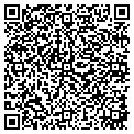 QR code with Tri Point Investment LLC contacts