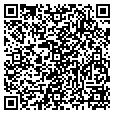 QR code with DTWO Inc contacts