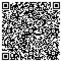 QR code with Riesbeck Enterprises Inc contacts
