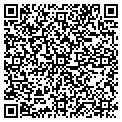 QR code with Christopher Construction Inc contacts