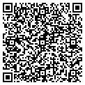 QR code with Brodeur Carvell contacts