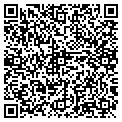 QR code with Warren Lane Realty Corp contacts