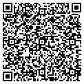 QR code with Florida Outdoor Recreation contacts