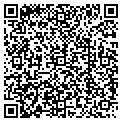 QR code with Image Works contacts