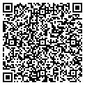QR code with Sherr Sy Law Ofc contacts