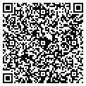 QR code with Corpeli Trading Inc contacts