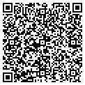QR code with Snyder Properties contacts