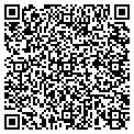 QR code with Golf Doctors contacts