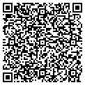 QR code with Centro Integral Pomaire Inc contacts