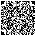 QR code with Vals Air Conditioning Inc contacts