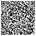 QR code with Bahrs R V MBL HM Owners Cprat contacts