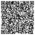 QR code with 911 Emergency Water Service contacts