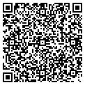 QR code with Veterans PX contacts