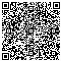 QR code with Gift Bazzar Travel Inc contacts