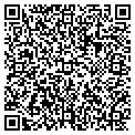 QR code with Robert Perry Salon contacts