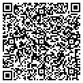 QR code with Level 3 Communications Inc contacts