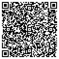 QR code with Duron Real Estate Investments contacts