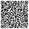QR code with Tri-City Welding contacts