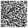 QR code with St Augustine Adult & Pediatric contacts