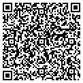 QR code with Safety Harbor Chevron contacts