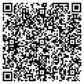 QR code with Keter Unsex Salon contacts