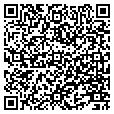 QR code with A F Limousine contacts