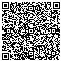 QR code with Shear Pawfection Pet Grooming contacts