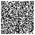 QR code with Astatula Auto Repair and Parts contacts