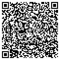 QR code with Robert A Psyd Kutner PA contacts