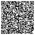 QR code with Philamena M Painter contacts