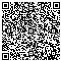 QR code with Enclave Gulf Stream contacts