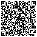 QR code with Jesse J Parrish Inc contacts