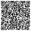 QR code with Electronic Experts contacts